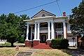 Greenville August 2015 02 (W. R. J. Camp House).jpg