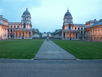 Greenwich Royal Naval College-1.jpg