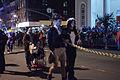 Greenwich Village Halloween Parade (6451249515).jpg