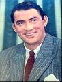 Gregory Peck 1947.JPG