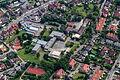 Greven, Anne-Frank-Realschule -- 2014 -- 9863.jpg