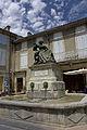 Grignan-Fontaine de la Marquise-20110526.jpg