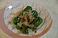Grilled green peppers (2619134391).jpg