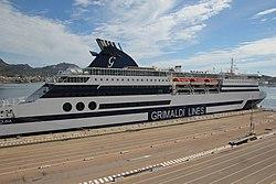Grimaldi Ferries, nave Cruise Olbia (01).jpg