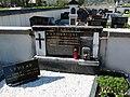 Grob Pisancev na Dobravi.jpg