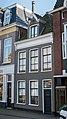 Groningen - Gedempte Zuiderdiep 152.jpg