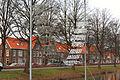 Groningen Bedumerweg January 2015 - 0254.jpg