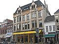 Groningen Brugstraat 7.JPG