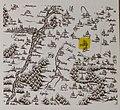 Gronsdf Karte von 1568.jpg