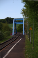Grossenlueder Bimbach OberBimbach Bahnhof Bridge.png
