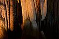 Grotte des Grandes Canalettes 01082014 08.jpg