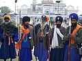 Group of Nihang Singhs.jpg