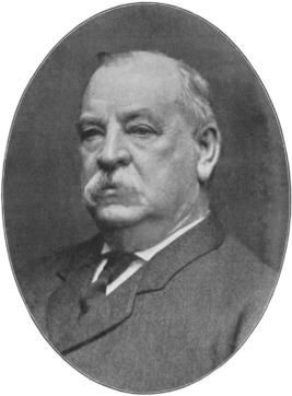 Кливленд президент 100 рублей 1923 года цена бумажный