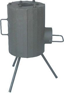 Portable Stove Wikipedia