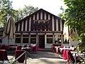 Gruenewald - Chalet Suisse - geo.hlipp.de - 28107.jpg