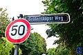 Gruetersaaper Weg (V-1394-2017).jpg