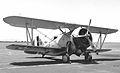 Grumman F3F-2 2-MF-3 (8031160215).jpg