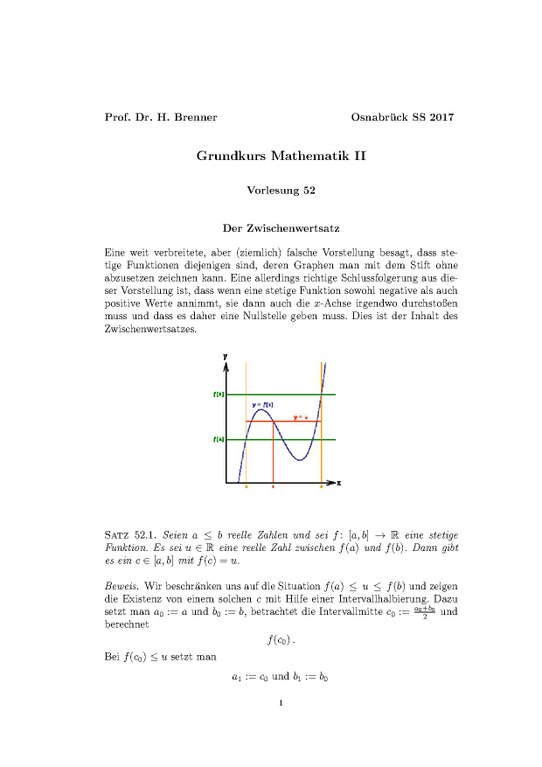 File:Grundkurs Mathematik (Osnabrück 2016-2017)Teil IIVorlesung52 ...