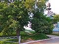 Gryshko Botanical Garden (May 2019) 13.jpg