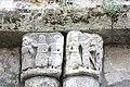 Guîtres - Ancienne abbatiale Notre-Dame - 06.jpg