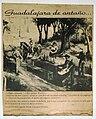 Guadalajara de Antaño.JPG