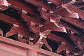 Guangzhou Guangxiao Si 2012.11.19 14-04-17.jpg