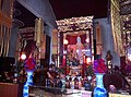 Guanyin, Bailu Temple.jpg