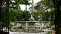 Guatemala - Antigua, Hotel Casa Santo Domingo - panoramio (2).jpg