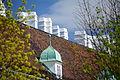 GuentherZ 2015-04-15 (21) Wien01 Hofburg Dach.JPG