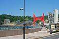 Guggenheim Bilbao 05 2012 1990.JPG