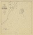 Guiné-Porto de Bissau - 1915.png