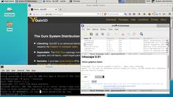 Guix System Distribution – Wikipedia