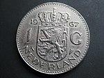 Gulden 006.JPG