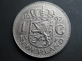Overgang op de chartale euro in 2002