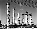 Gulf Oil Corp., Platformer (8220946463).jpg