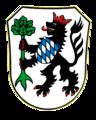 Gundelfingen.png