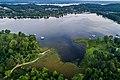 Guntersville, United States (Unsplash -MSvvC3v5L0).jpg
