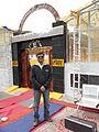 Gurdwara Pathar Sahib.JPG