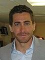 Gyllenhaal jake.jpg