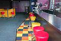 Gypsy Restaurant and Velvet Lounge-5.jpg