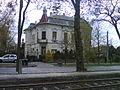 Ház a Sírkert utcában (Kőbánya).jpg