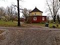 Håkansbölen kartano - panoramio.jpg