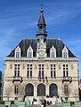 Hôtel Ville Vincennes 5.jpg