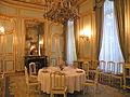 Hôtel d'Estrées (Paris) 40.JPG