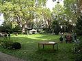 Hôtel de Roquelaure - Parc 1.JPG