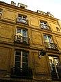 Hôtel de Saint-Cyr, façade.jpg