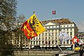 Hôtel des Bergues Genève.jpg