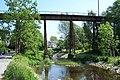 Hølen Railroadbridge01.JPG