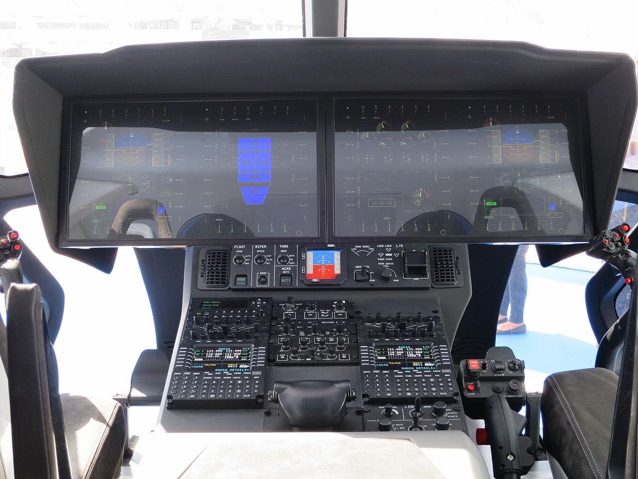 1280px-H160_cockpit_mockup.JPG