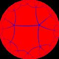 H2 tiling 256-1.png